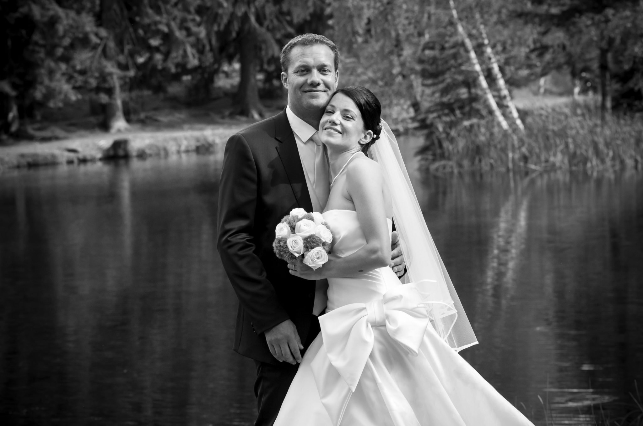 matrimonio Chamonix