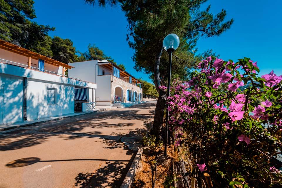 servizi fotografici per hotel e villaggi turistici
