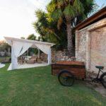 Village Camping Park Shadak, B& B Porto Cesareo, Salento