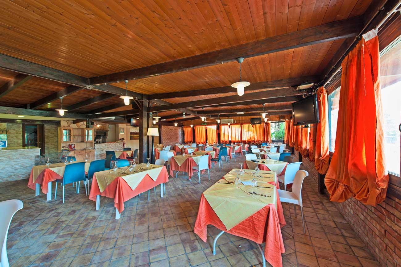 Sporting Club Village Mazara del Vallo - Angelo De Leo fotografo