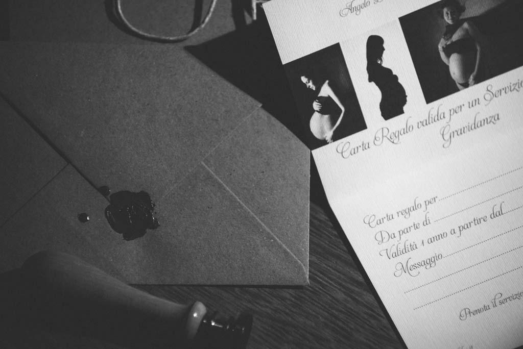 d97bde2f08da Gift Card - Buoni Regalo - Angelo De Leo