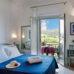 fotografo per hotel e strutture turistiche