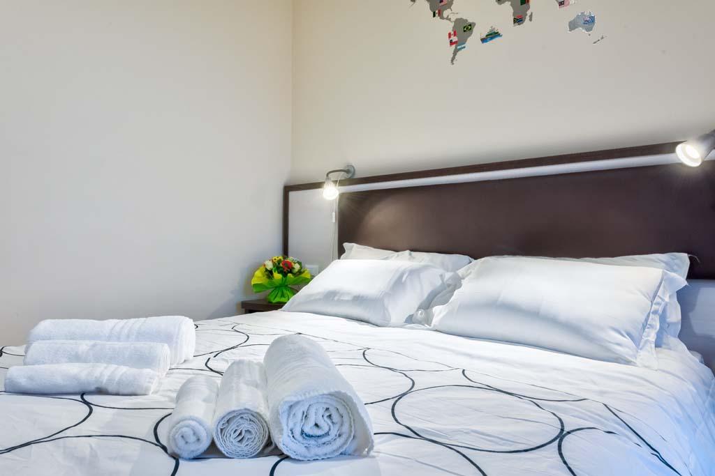 fotografie per hotel