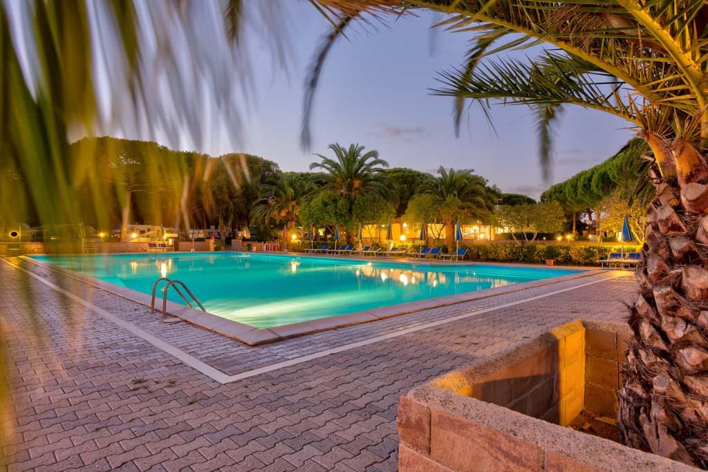 Servizi fotografici per Hotel, Villaggi Turistici e Campeggi