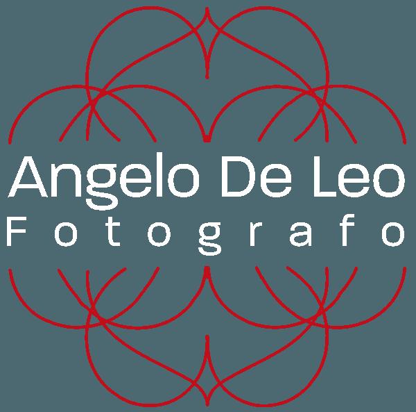 Angelo De Leo logo