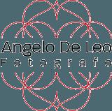 LOGO ANGELO DE LEO