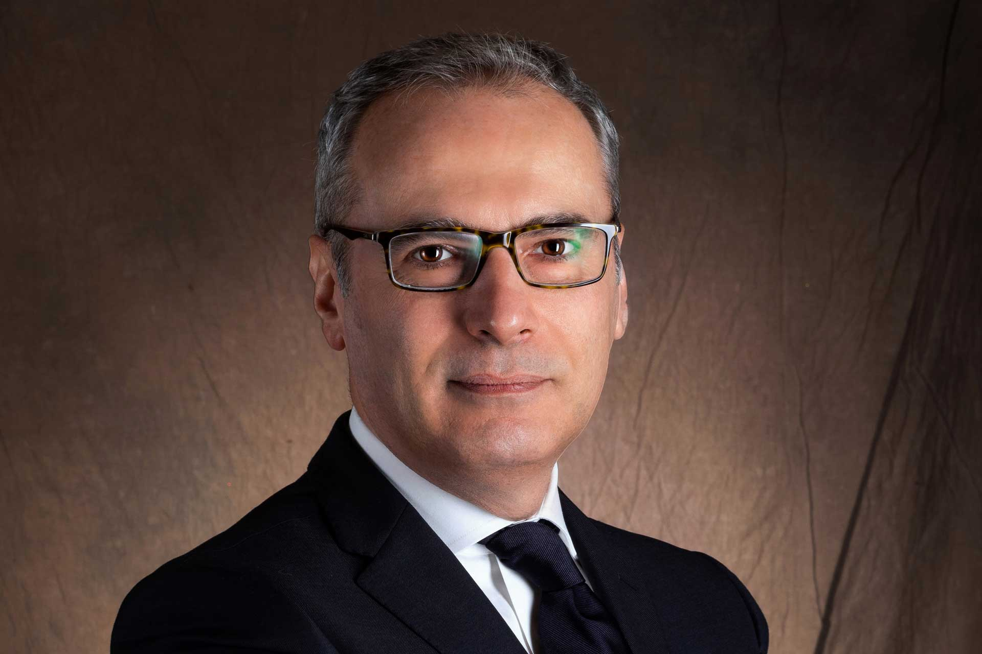 head shot ritratti corporate